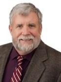 Gerry P