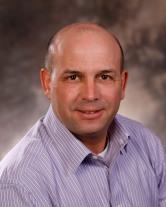 Steve Schwarzt