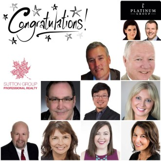 may top agents 2018
